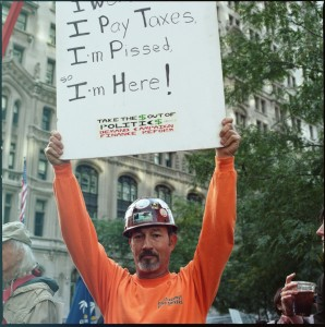 Im-Pissed-at-Occupy-Wall-Street-Zuccotti-Park-Kodak-Portra-400-copy
