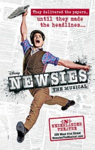 Newsies_(musical)_poster