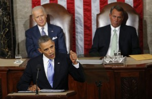 state_of_the_union_2014_img