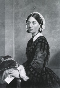 Florence_Nightingale_b020487
