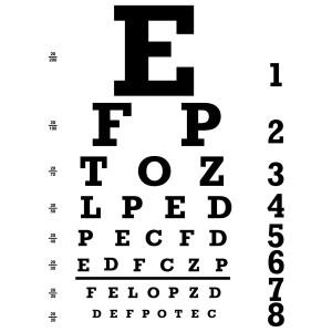 eyechart_alone