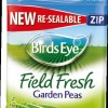 3559_NEW-RESEALABLE-BAG-BIRDEYS