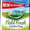 3559_NEW-RESEALABLE-BAG-BIRDEYS