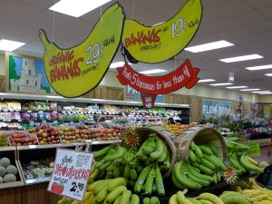 chicago_chow_trader_joes_or_we_p4