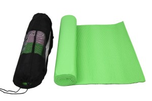 yoga-mat-green-1