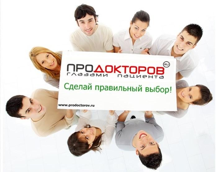 110577879_3899041_0_d643f_e8e58ef_1XL
