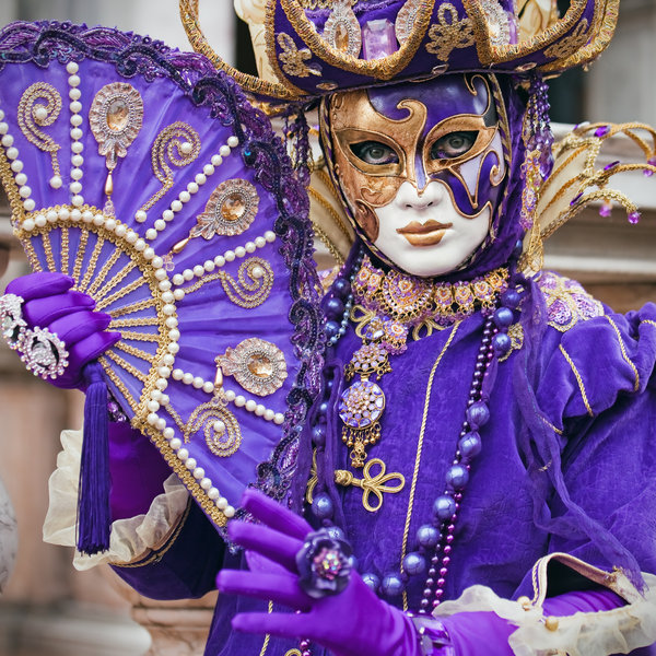 96793887_4979645_69298289_Carnival_2010___02_by_snicph