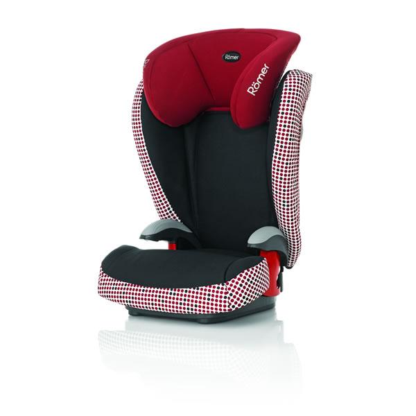 Roemer-Car-Seat-Kid-Plus-Design-2013-selectable-Magic-Dots-Trendline.7522_f880
