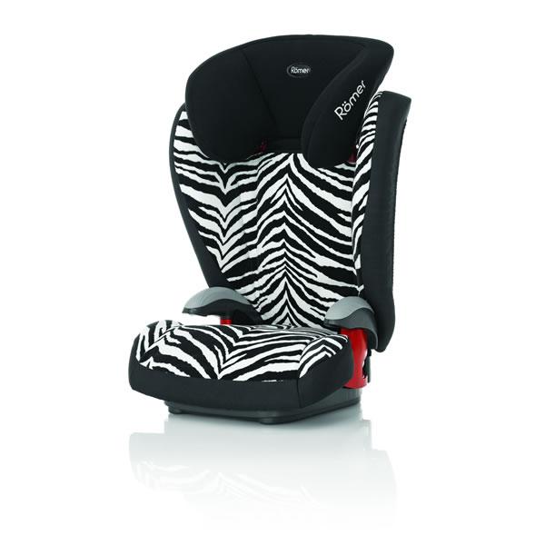 Roemer-Car-Seat-Kid-Plus-Design-2013-selectable-Smart-Zebra-Highline.7522_f881