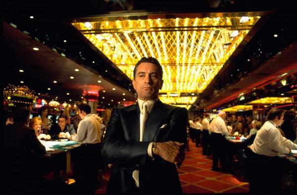 Фильм мартина скорсезе казино в картинках играть вулкан бесплатно игровые аппараты