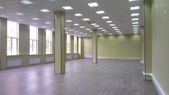 Аренда офиса Москва Каширское шоссе