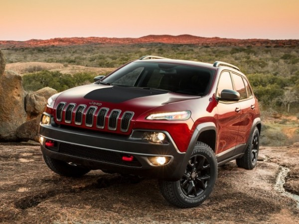 jeep_cherokee_trailhawk_7-620x465
