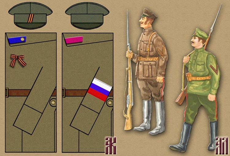 Yaroslavl_rebel_02