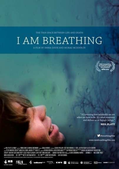 1920px_BREATHING_POSTER