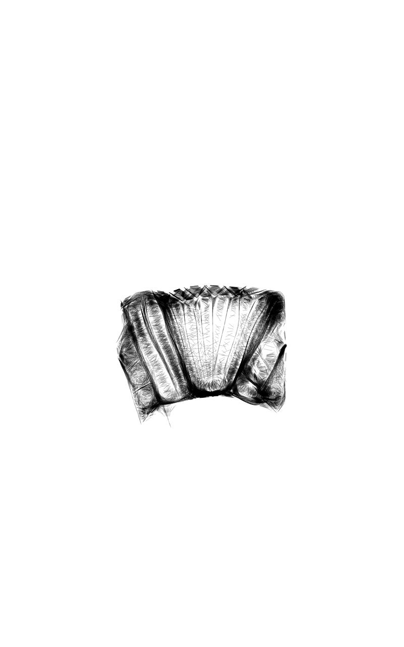 as_sketch (2)