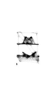 as_sketch