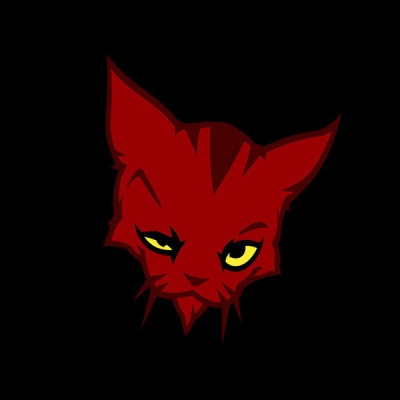 thumbs_06 logo_Red Cat