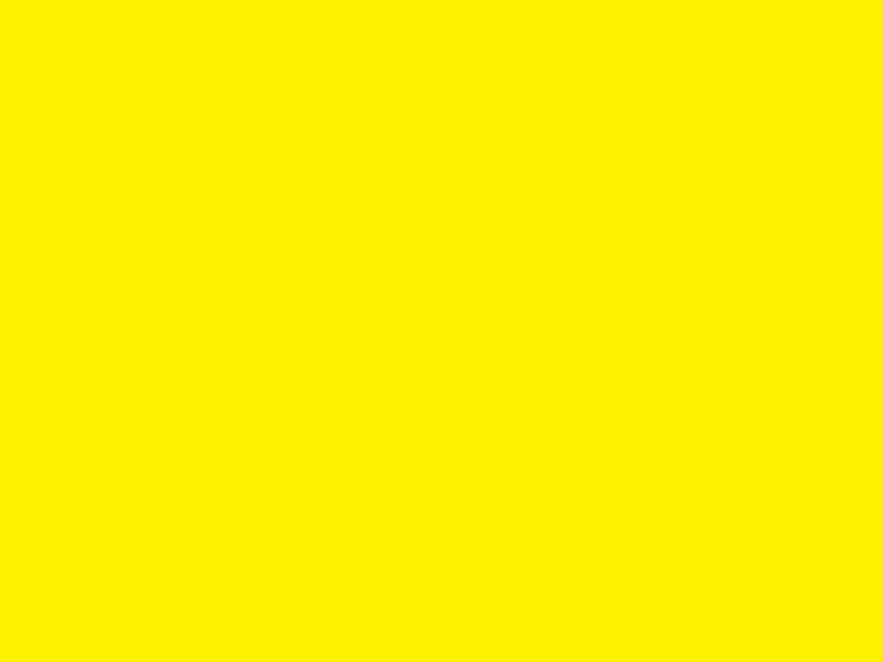 Жёлтый пост