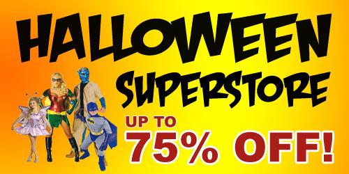 Halloween-Superstore-Banner