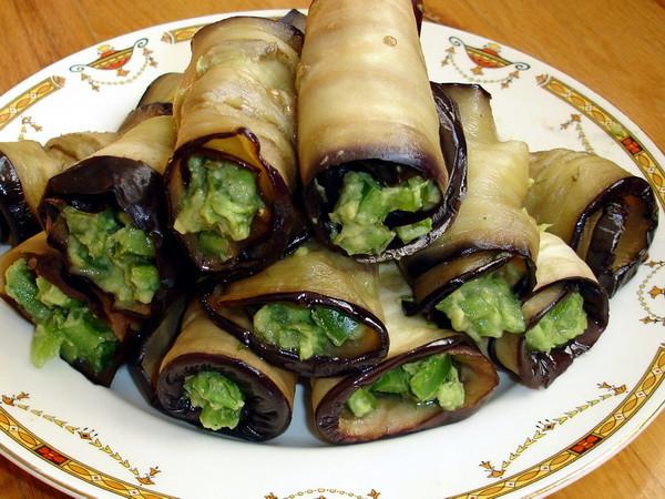 Baklazany s avokado ot Nally2