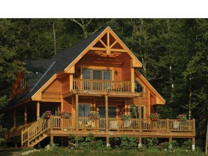 Architectural home styles learning real estate terms for Home architecture terms