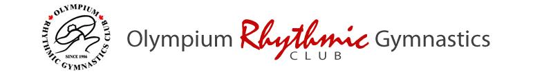 Olympium logo