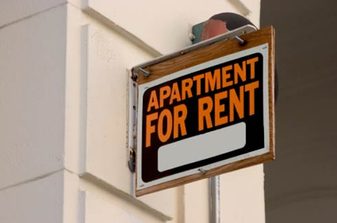 apartment-rent1