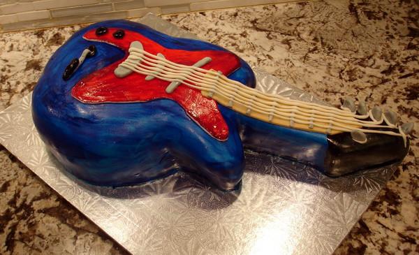 Guitar24