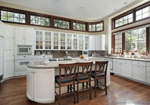 kitchen-clerestory-windows