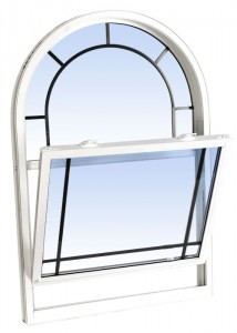 single_hung_window_2