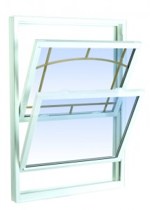 double_hung_window_3