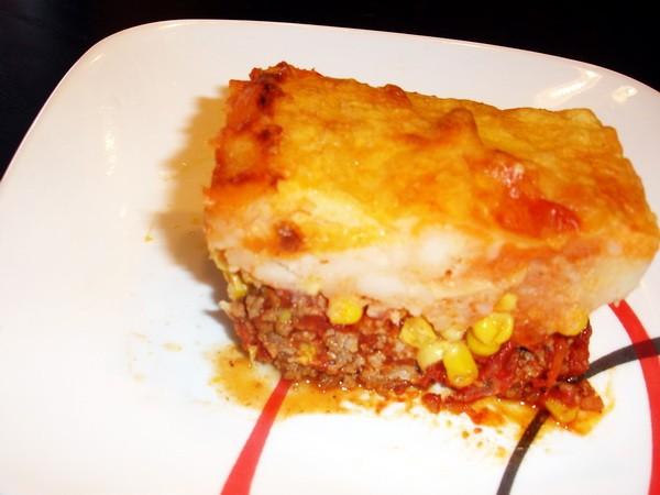 shepherd's pie2