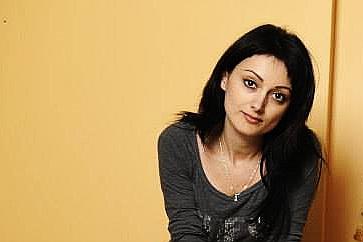 Jane Ivko