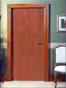 flush_door2