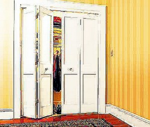 bifold-doors-toutX