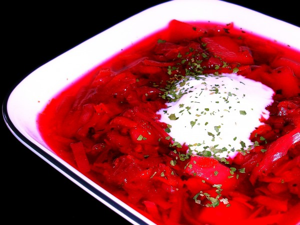 Borsch_close up