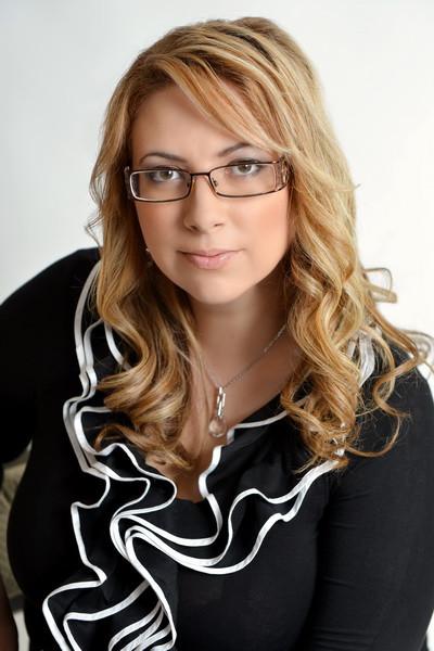 Ella Korotkin
