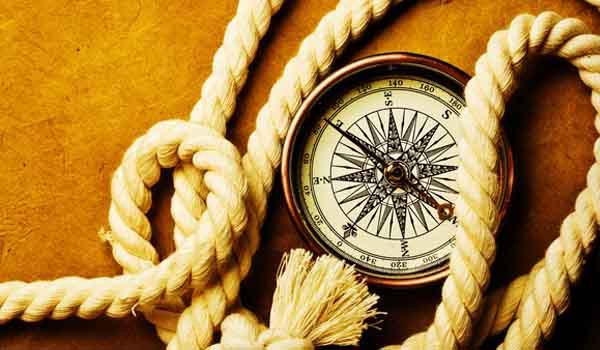 best-compass-app