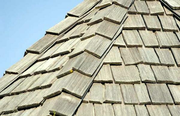 wood-shake-roof