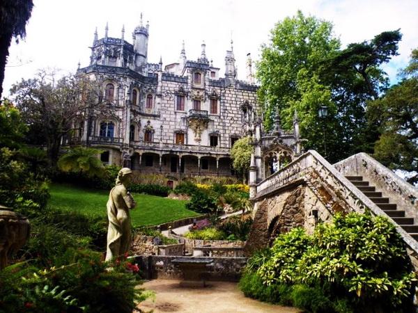 Quinta de Regaleira2