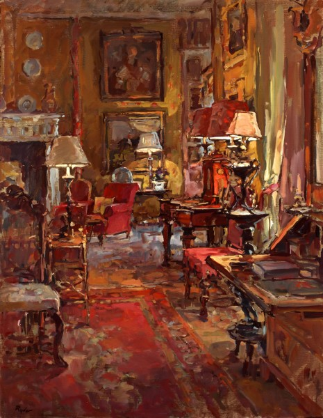 the-great-drawing-room