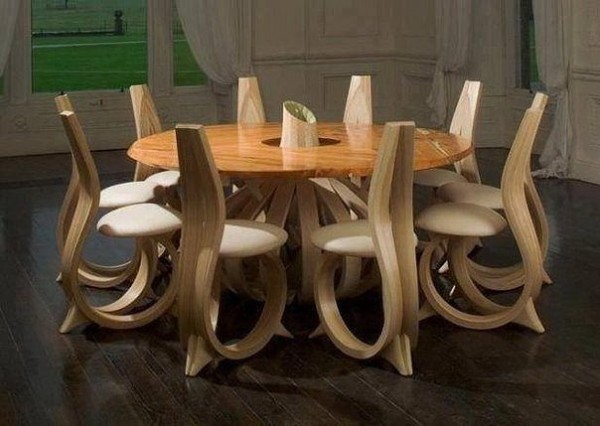 amazing furniture - Creative Home Designs