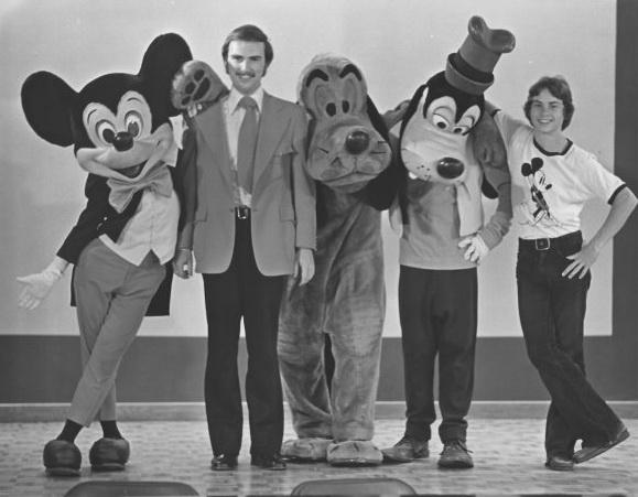Bill_Zufelt_Disney