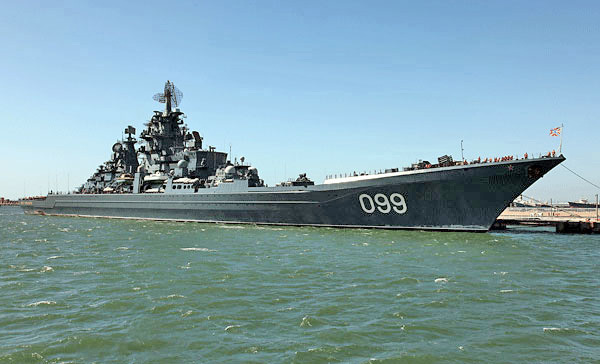Russian_Battle_Cruiser_Pyotr_Velikiy