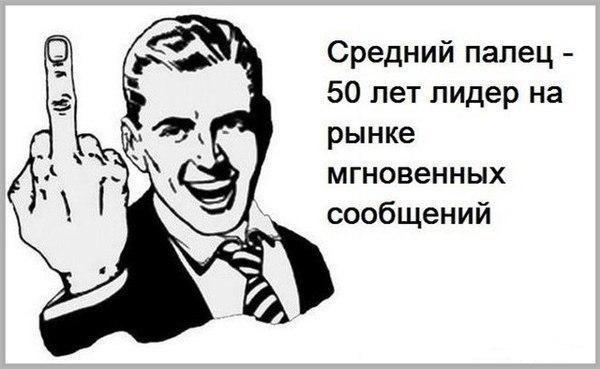 oKS32yKBBCw