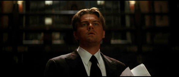 leonardo dicaprio inception squint  Meanwhile  Leonardo DiCaprioInception Leonardo Dicaprio Squint