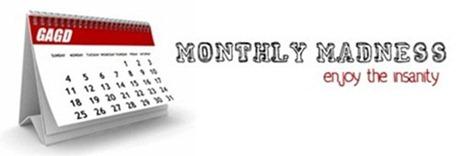 monthly_thumb2_thumb2_thumb2