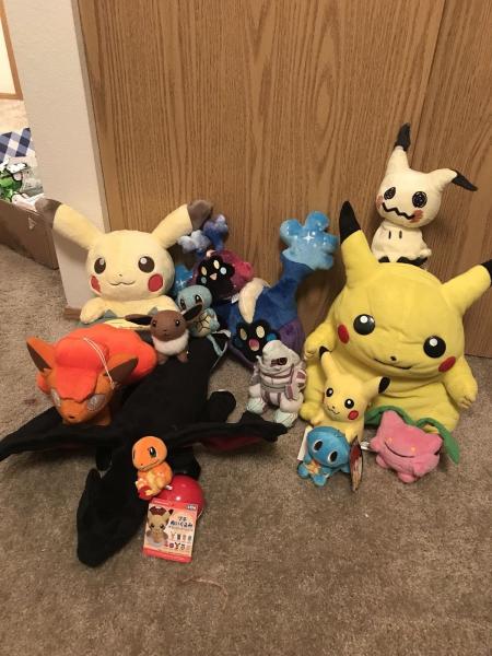 Pokemon Plush Lot.png