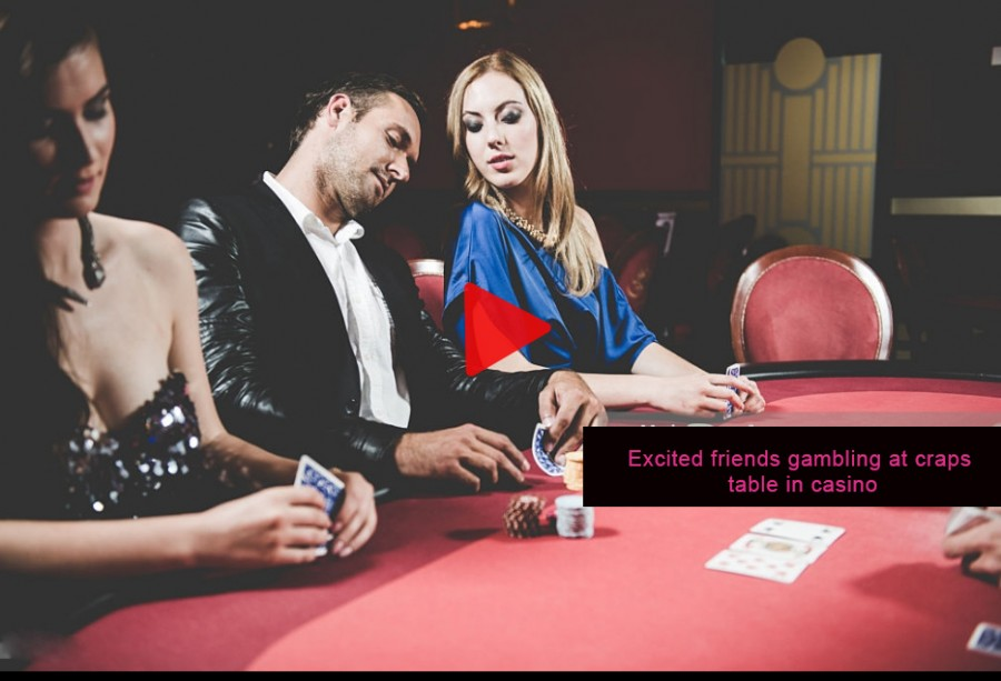 Make a new jackpotwish.com account to get started playing your deposit-free bonus and deposit for the first time to secure a a hundred% match and an additional £20 free no deposit casino uk 2018.