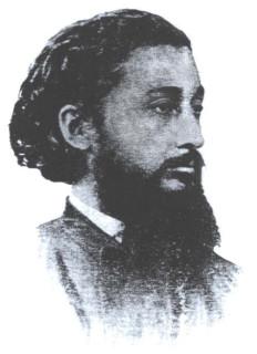 Ramon Emeterio Betances